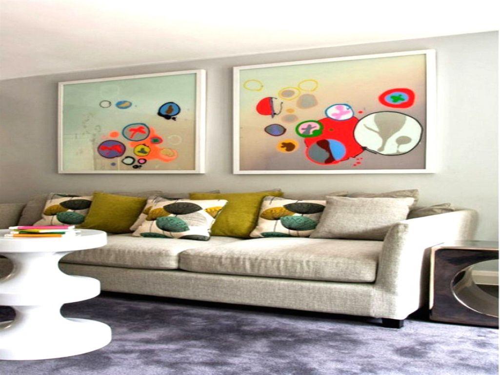 Où trouver 5 idées insolites pour décorer vos murs ?