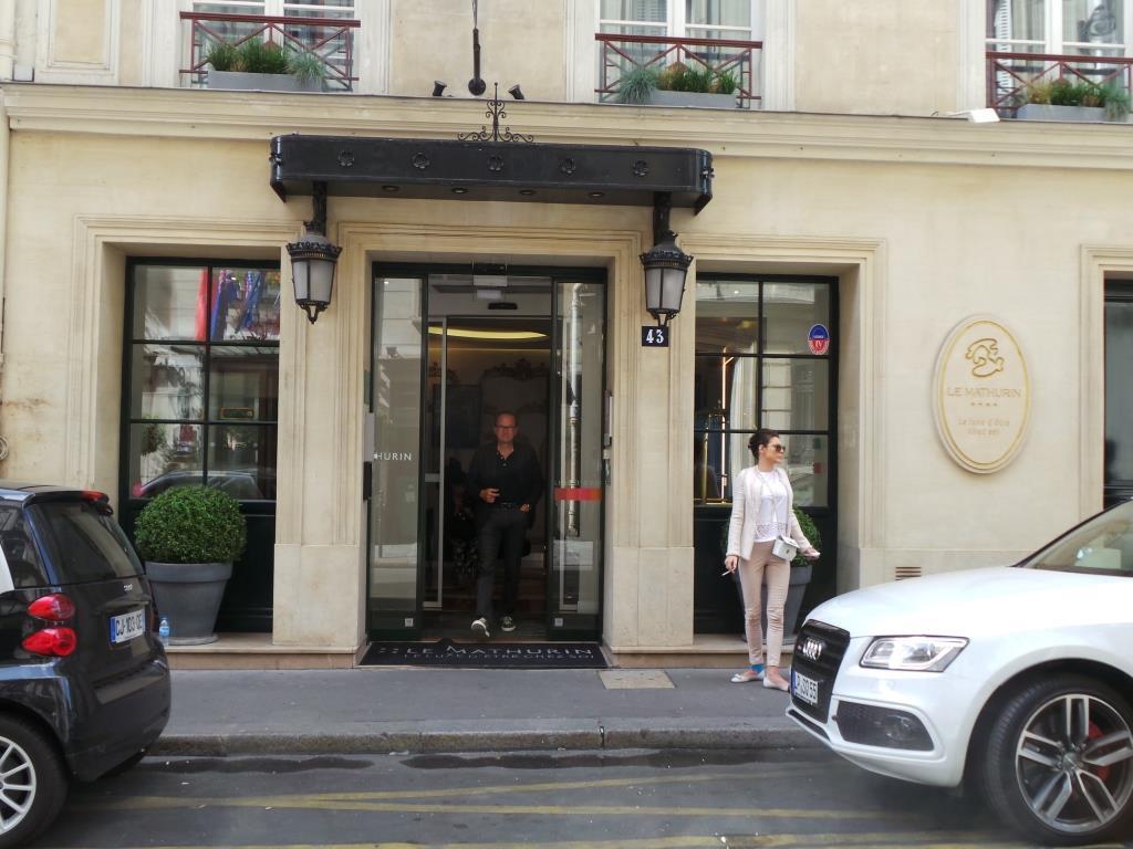 Appart hôtel Paris : pourquoi ne pas prendre un appart hôtel ?