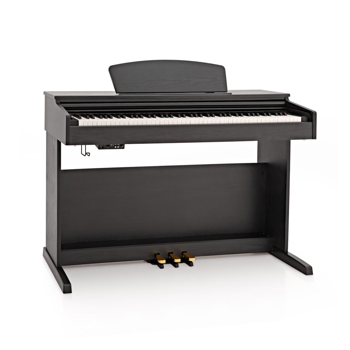 Pourquoi prendre des cours de piano en ligne?