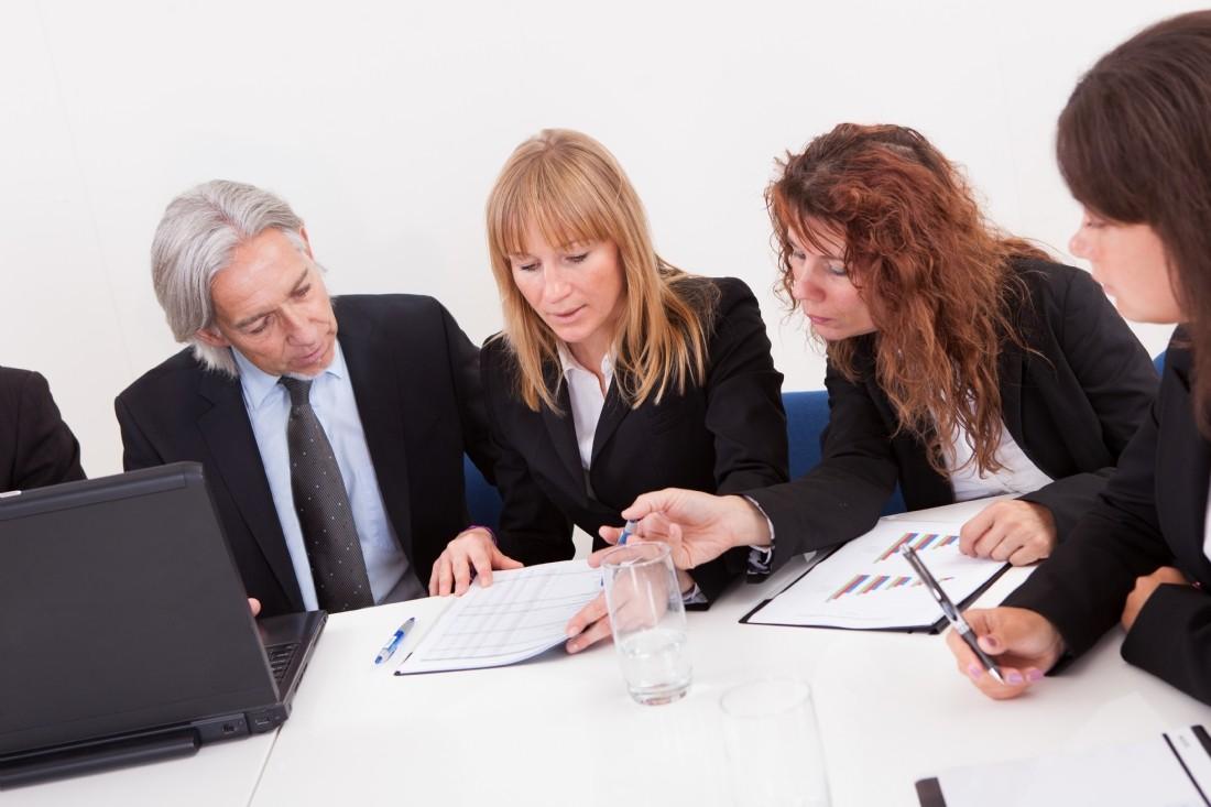 Formalités pour les entreprises : c'est bien l'autoentreprise ?