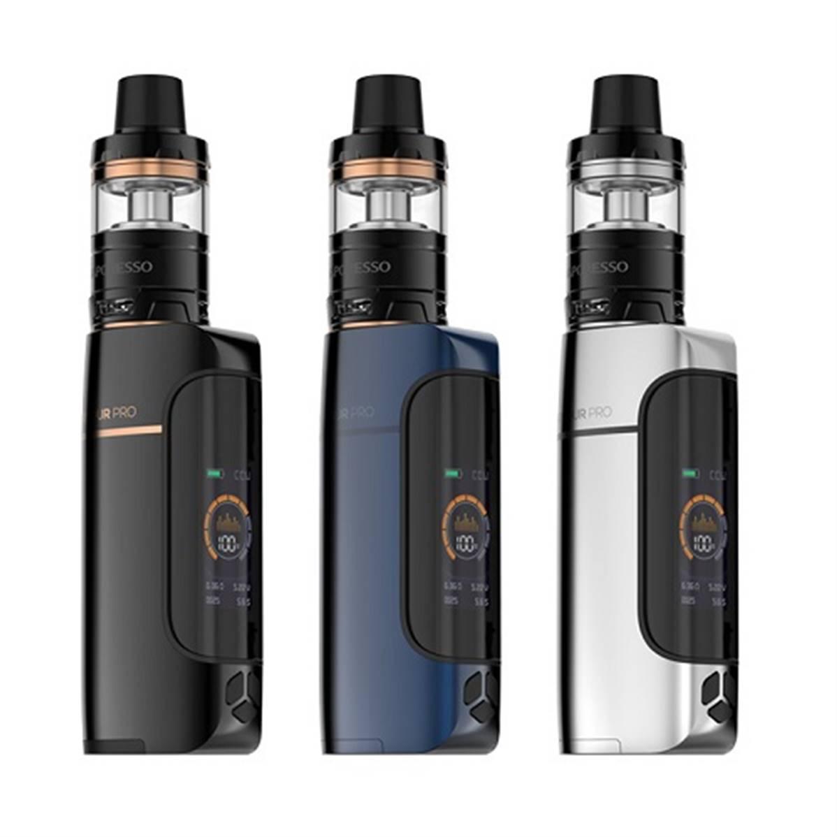 Eliquide : comment choisir le taux de nicotine de son e-liquide ?