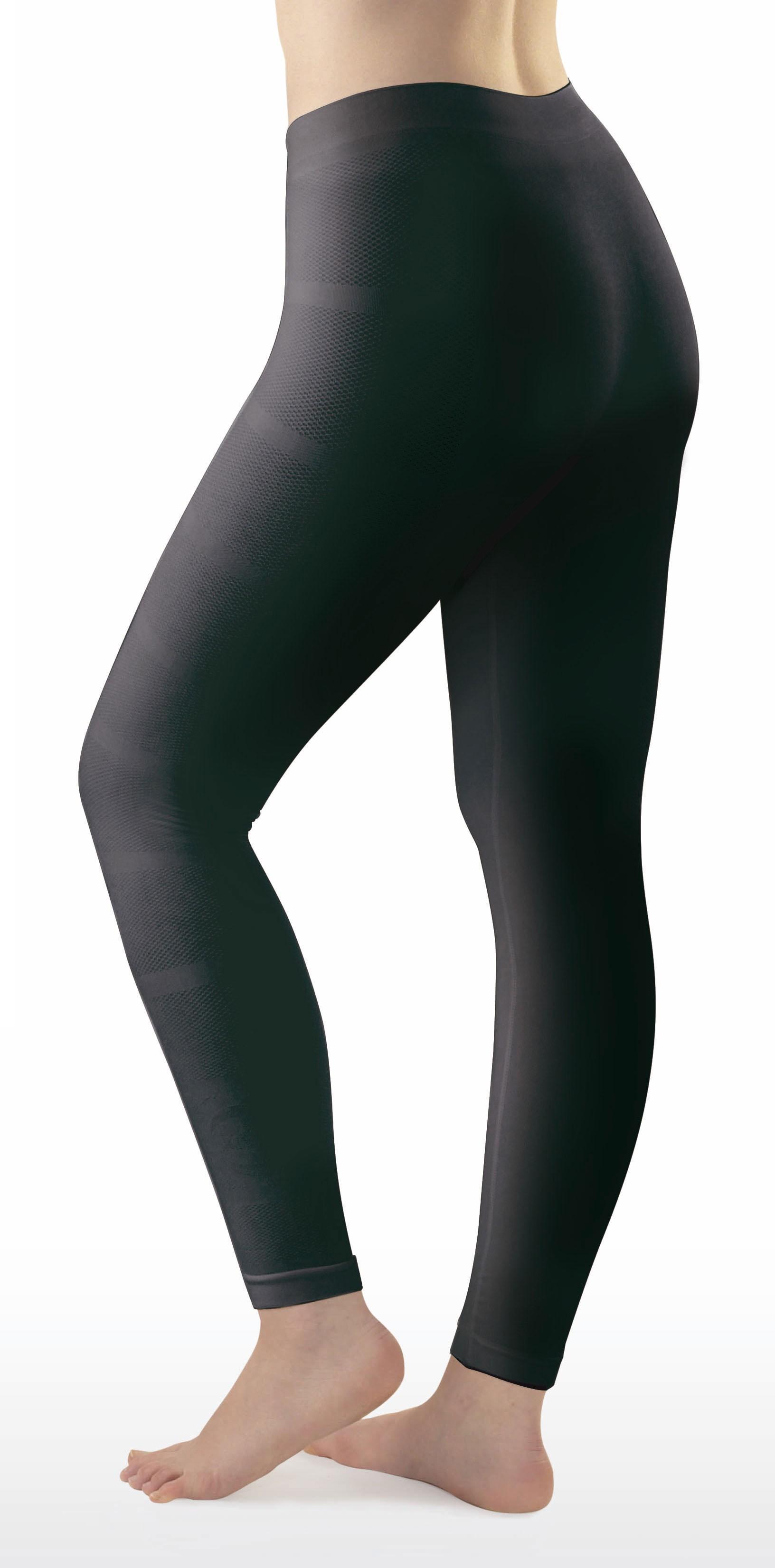 Legging anti-cellulite : quels sont ses effets sur la santé ?