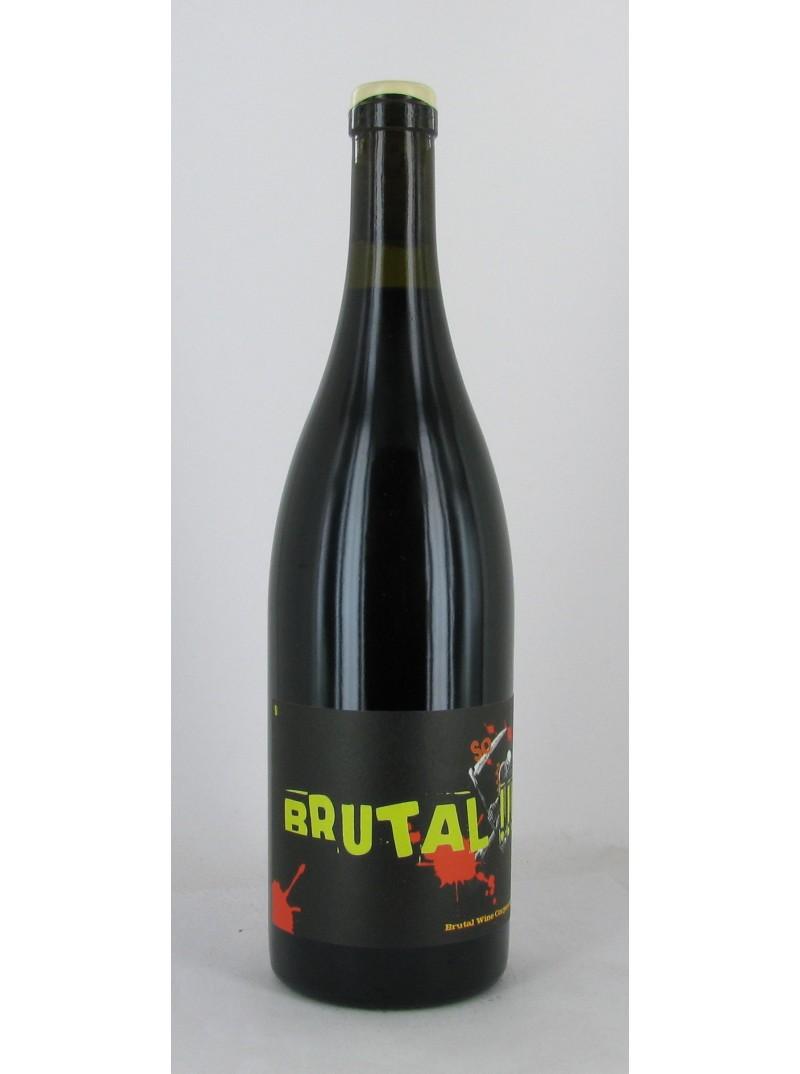 Domaine Gayda : Des vins d'exceptions ?
