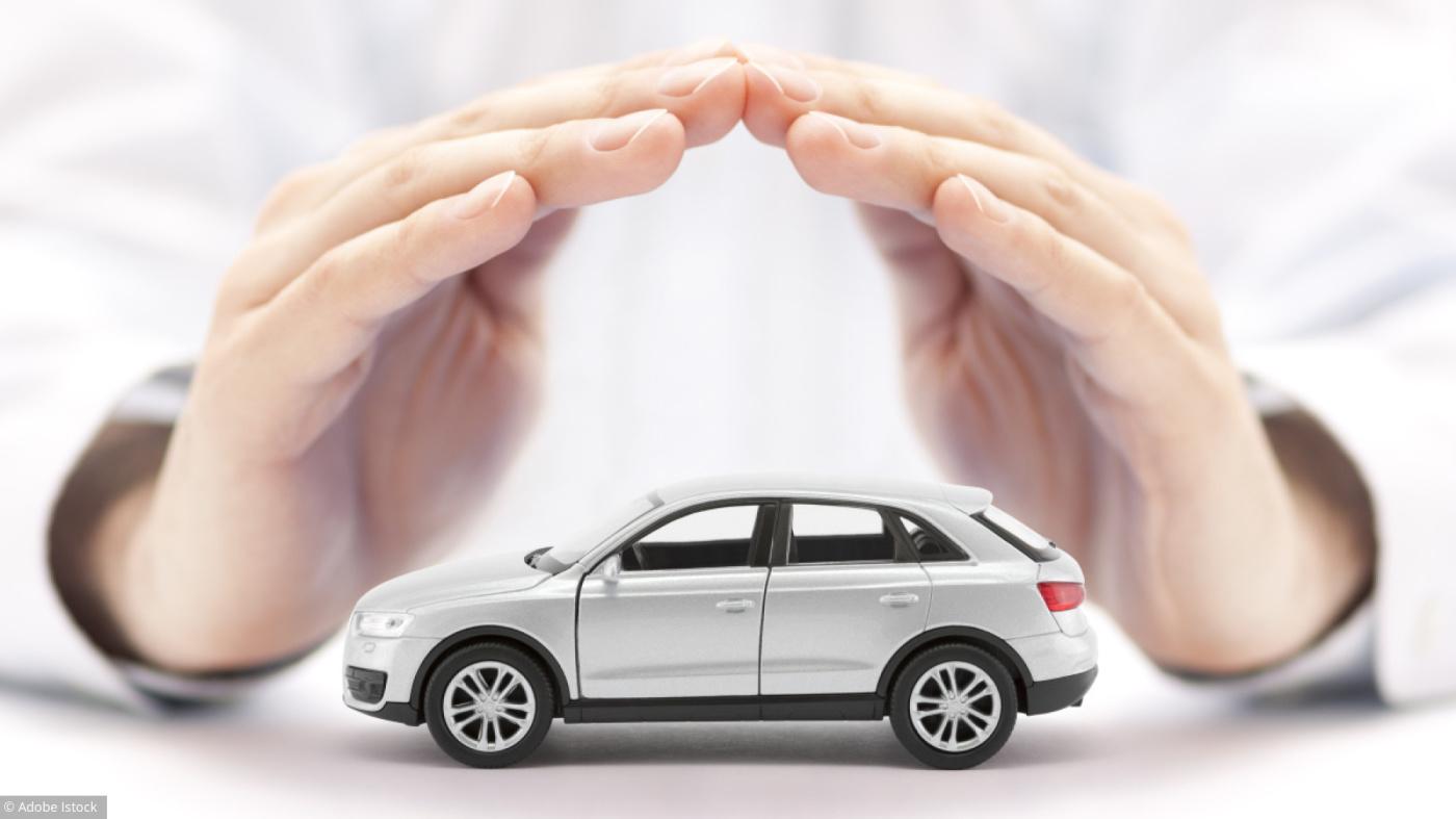 Assurance biens professionnels : est-ce une bonne idée d'assurer tous ses biens ?