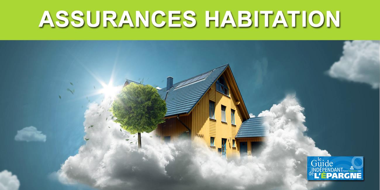 Explication assurance : quelles sont les conditions requises pour le faire ?