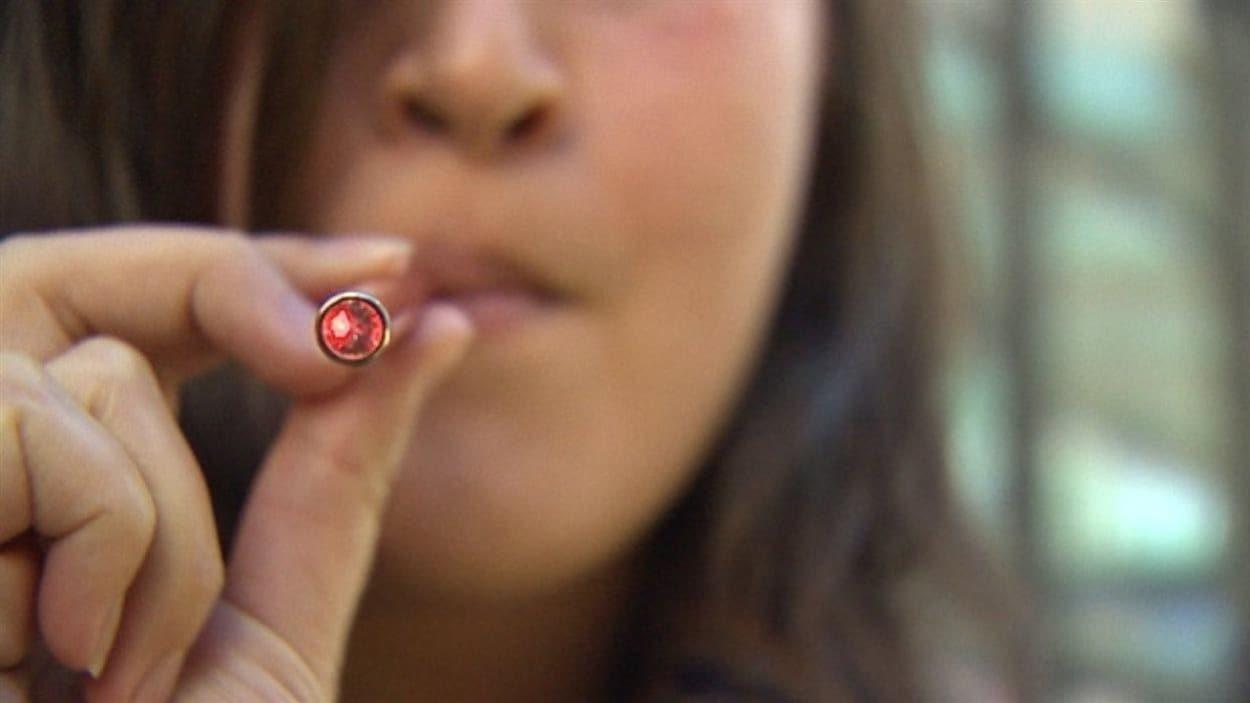 Cig vapes : où sont vendues les cigarettes électroniques en France ?